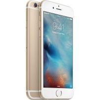iPhone 6s 16 ГБ Золотой