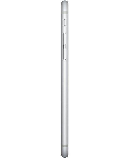 iPhone 6s 16 ГБ Серебристый ободок