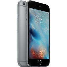 iPhone 6s 128 ГБ Серый космос