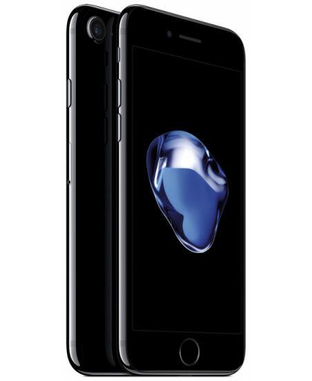 iPhone 7 128 ГБ Глянцевый