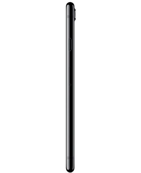 iPhone 7 128 ГБ Глянцевый ободок