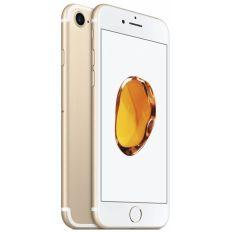 iPhone 7 128 ГБ Золотой