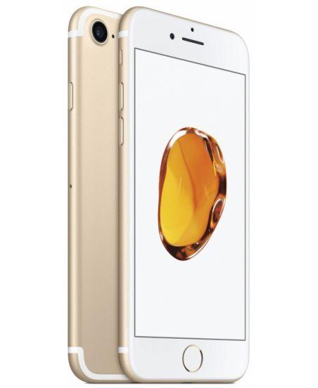 iPhone 7 256 ГБ Золотой