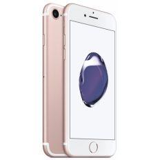 iPhone 7 128 ГБ Розовый