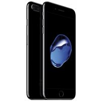 iPhone 7 Plus 32 ГБ Глянцевый