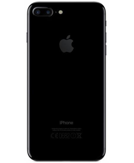 iPhone 7 Plus 256 ГБ Глянцевый задняя крышка