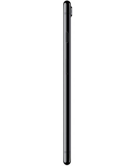 iPhone 7 Plus 256 ГБ Глянцевый ободок