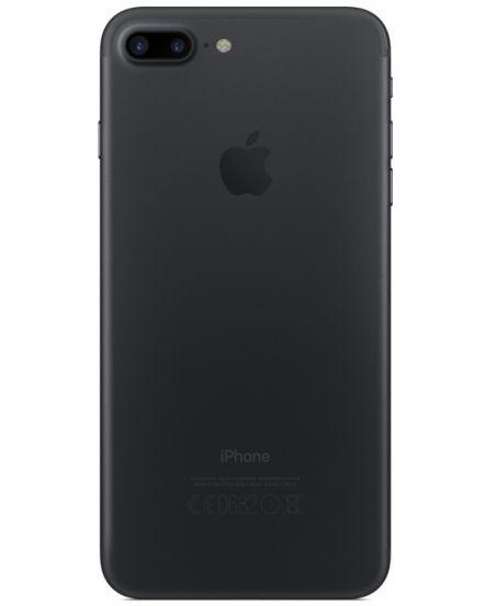 iPhone 7 Plus 128 ГБ Матовый задняя крышка