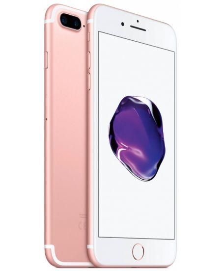 iPhone 7 Plus 256 ГБ Розовый