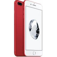 iPhone 7 Plus 32 ГБ Красный