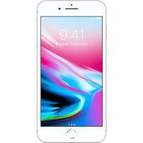 iPhone 8 Plus 64 ГБ Серебристый