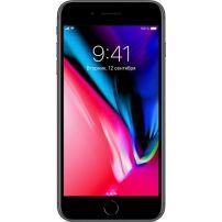 iPhone 8 Plus 64 ГБ Серый космос