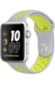 Watch Nike+ Series 2